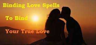 Magic spells to get your ex back fast Africa